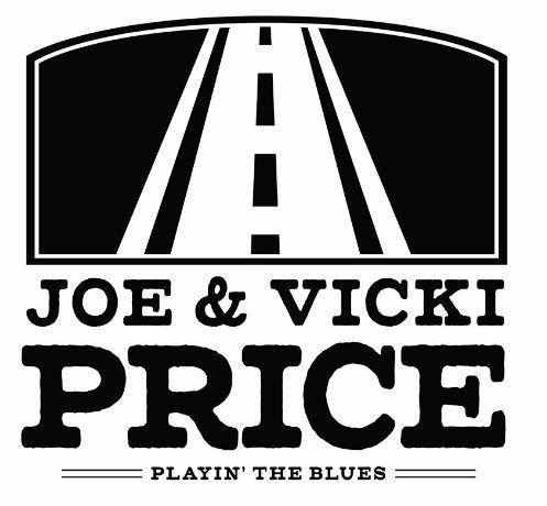 Joe & Vicki Price Band