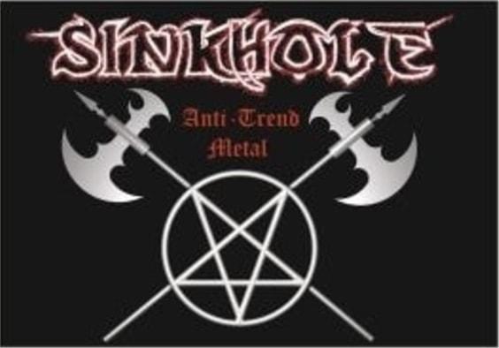 Sinkhole Band