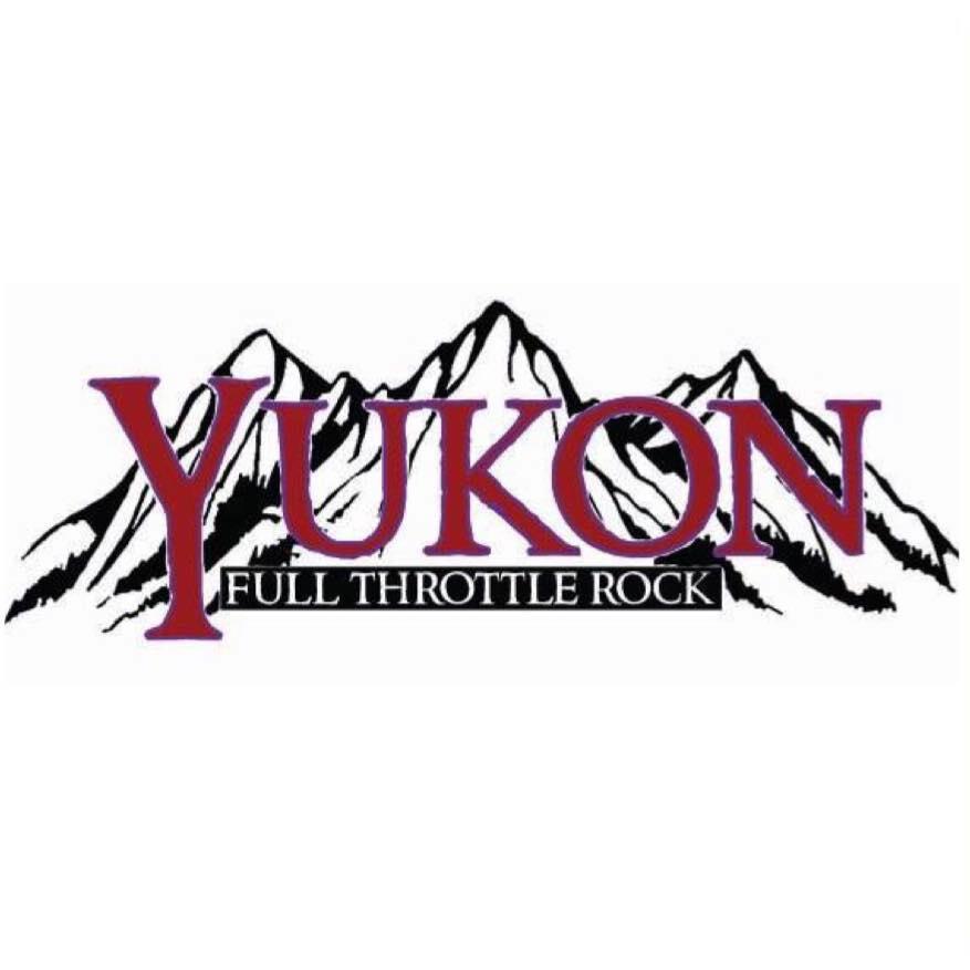 Yukon Band