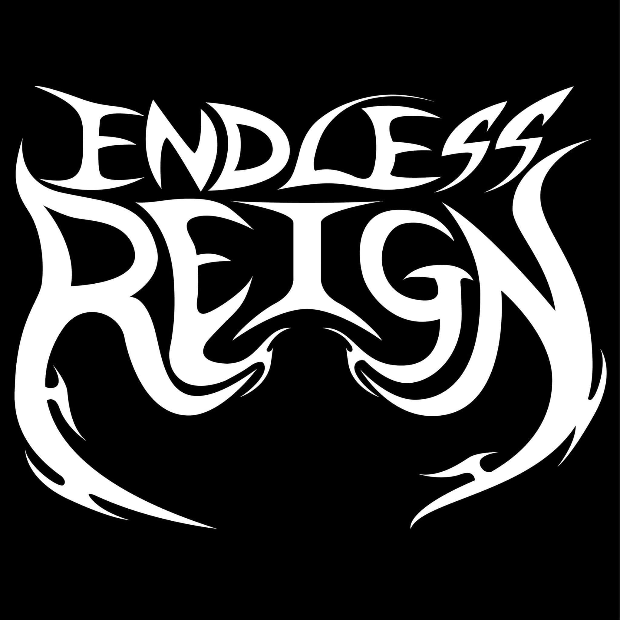 Endless Reign