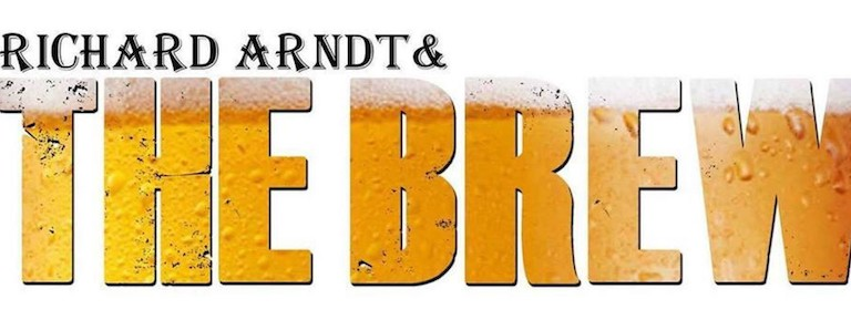 Richard Arndt & The Brew Band