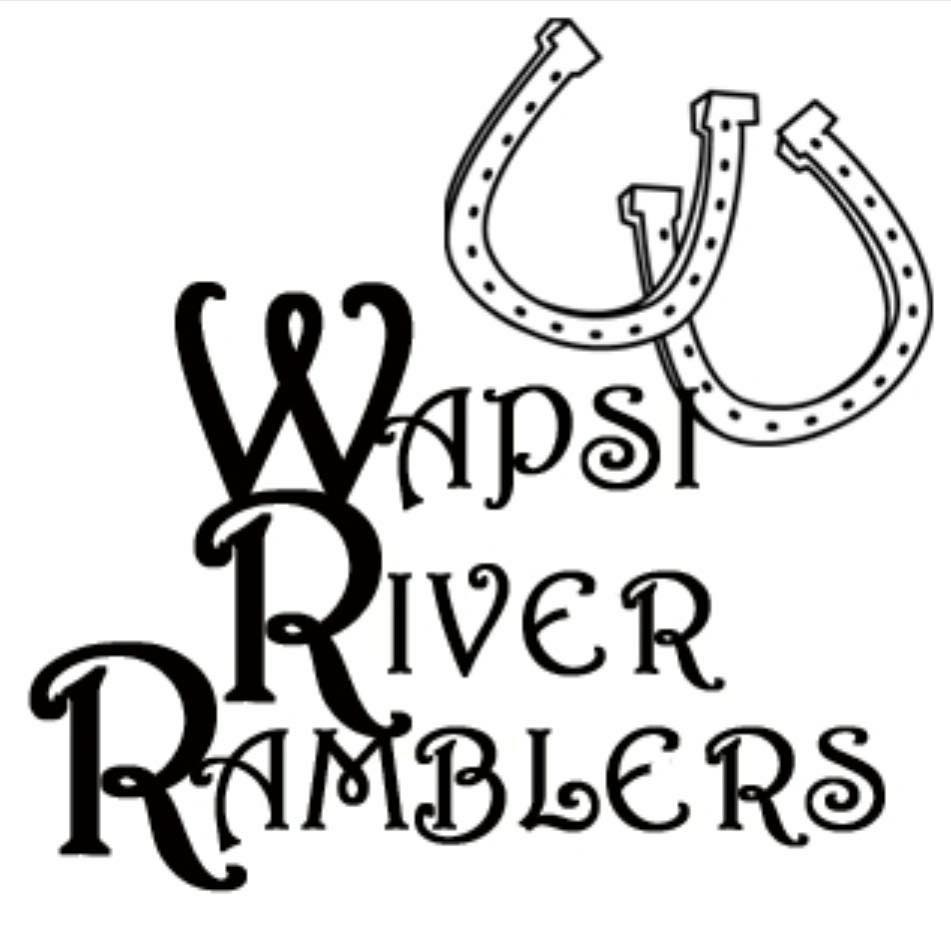 Wapsi River Ramblers
